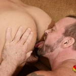 My-Husband-Is-Gay-Casey-Williams-and-Spencer-Williams-Young-Latino-Gets-Fucked-By-Hairy-Muscle-Daddy-Cock-Amateur-Gay-Porn-11-150x150 Amateur Young Latino Gets Fucked By A Hairy Muscle Daddy
