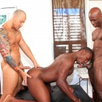 Next-Door-Ebony-Jordano-Santoro-and-Jay-Black-and-Damian-Brooks-Interracial-Gay-Fucking-Threeway-Amateur-Gay-Porn-08-150x150 Interracial Muscle Couple Picks Up A Black Muscle Stud In The Park
