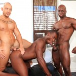 Next-Door-Ebony-Jordano-Santoro-and-Jay-Black-and-Damian-Brooks-Interracial-Gay-Fucking-Threeway-Amateur-Gay-Porn-09-150x150 Interracial Muscle Couple Picks Up A Black Muscle Stud In The Park