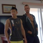 PeterFever-S5E12-Jessie-Lee-and-Robin-Cadiz-Big-Cock-Asians-Fucking-Amateur-Gay-Porn-01-150x150 Amateur Muscle Orgy featuring an Asian Guy With A Big Thick Asian Cock