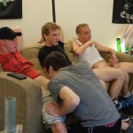Fraternity-X-Andrew-Straight-Frat-Guys-Barebacking-Amateur-Gay-Porn-03-150x150 Amateur Straight Frat Guys Take Turns Barebacking A Pledges Raw Ass