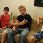 Fraternity-X-Andrew-Straight-Frat-Guys-Barebacking-Amateur-Gay-Porn-35-150x150 Amateur Straight Frat Guys Take Turns Barebacking A Pledges Raw Ass