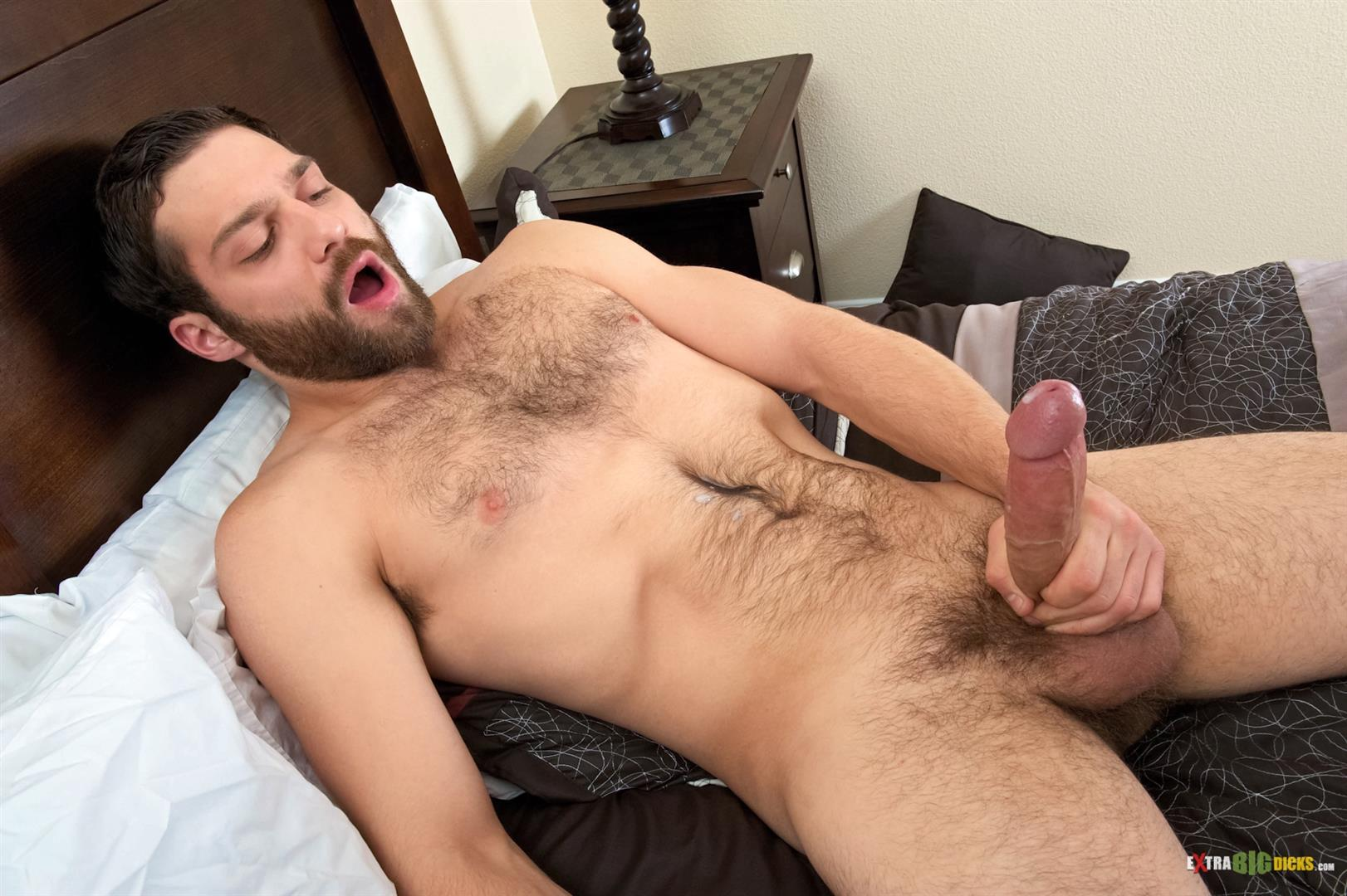 Gay twinks jack off cum movie xxx hayden