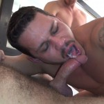 Raw-Fuck-Club-Dayton-OConnor-Tate-Ryder-Shay-Michaels-Adam-Russo-Bareback-Breeding-Amateur-Gay-Porn-8-150x150 Tate Ryder Gets Three Hairy Muscle Daddy Bareback Cocks