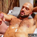 TimTales-Tim-Kruger-and-Bruno-Boni-Big-Uncut-Cocks-Fucking-With-Feet-Play-Amateur-Gay-Porn-20-150x150 TimTales: Tim and Bruno Boni - Big Cock And Feet Play