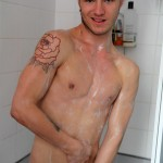 Bentley-Race-Sarpa-Van-Rider-and-Zac-Frevo-Big-Uncut-Cock-Guys-Fucking-Amateur-Gay-Porn-12-150x150 19 Year Old Aussie Hottie Getting Unexpectedly Fucked By The Cameraman