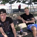 The-Czech-Hunter-Blonde-Twink-With-Big-Uncut-Cock-Gets-Barebacked-In-Public-Amateur-Gay-Porn-06-150x150 Young Czech Football Player Gets Barebacked In The Park