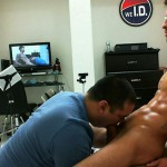 Straight-Boyz-Straight-Guys-With-Big-Cocks-Getting-Their-Dicks-Sucked-By-Gay-Guy-Amateur-Gay-Porn-19-150x150 Straight Boys Getting Paid To Get Their Cock Sucked