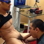Straight-Boyz-Straight-Guys-With-Big-Cocks-Getting-Their-Dicks-Sucked-By-Gay-Guy-Amateur-Gay-Porn-32-150x150 Straight Boys Getting Paid To Get Their Cock Sucked