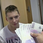 Czech-Hunter-Guy-Pays-Twink-For-Bareback-Sex-Amateur-Gay-Porn-08-150x150 Czech Twink Gets Barebacked By A Big Uncut Cock For Cash