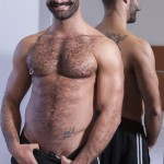 Fuckermate-Jean-Frank-and-Paco-Hairy-Muscle-Hunks-With-Big-Uncut-Cocks-Fucking-Amateur-Gay-Porn-29-150x150 Hairy Muscle Italian Hunks With Big Uncut Cocks Fucking Rough