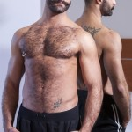 Fuckermate-Jean-Frank-and-Paco-Hairy-Muscle-Hunks-With-Big-Uncut-Cocks-Fucking-Amateur-Gay-Porn-31-150x150 Hairy Muscle Italian Hunks With Big Uncut Cocks Fucking Rough