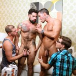 Cody-Cummings-and-Tyler-Morgan-and-Alessandro-Del-Torro-Cock-Sucking-Lessons-Amateur-Gay-Porn-10-150x150 Cody Cummings Gives The Boys Cock Sucking Lessons