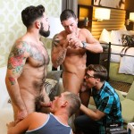 Cody-Cummings-and-Tyler-Morgan-and-Alessandro-Del-Torro-Cock-Sucking-Lessons-Amateur-Gay-Porn-12-150x150 Cody Cummings Gives The Boys Cock Sucking Lessons