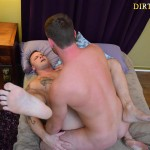 Dirty-Tony-Logan-Blake-and-Connor-Maguire-Marine-Getting-Fucked-In-the-Ass-Amateur-Gay-Porn-11-150x150 Former US Marine Takes A Big Uncut Cock Up The Ass