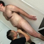 Straight-Boyz-Naked-Straight-Guys-With-Big-Cocks-Getting-Blow-Jobs-Amateur-Gay-Porn-18-150x150 Real Anonymous Straight Boys Getting Paid To Get Their Cocks Sucked