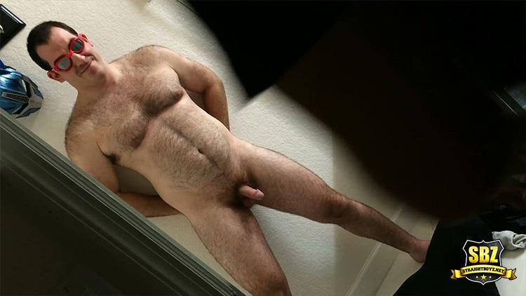 Straight-Boyz-Naked-Straight-Guys-With-Big-Cocks-Getting-Blow-Jobs-Amateur-Gay-Porn-21 Real Anonymous Straight Boys Getting Paid To Get Their Cocks Sucked
