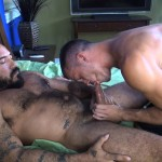 Cum-Pig-Men-Jimmie-Slater-and-Alessio-Romero-Hairy-Muscle-Daddy-Getting-Blow-Job-Amateur-Gay-Porn-44-150x150 Jimmie Slater Sucks A Load Of Cum Out Of Hairy Muscle Daddy Alessio Romero